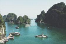 flotte vietnam