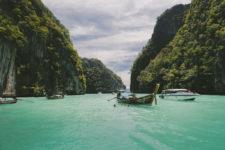 vietnam rejsetips